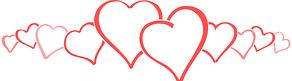 Hearts_