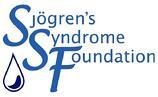 SSF_Color_Logo