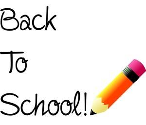BackToSchoolBackToBasics.jpg