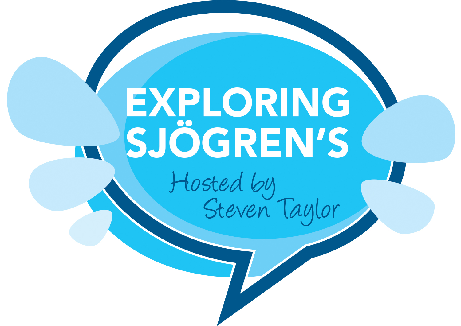 Exploring_Sjogren_logo_final