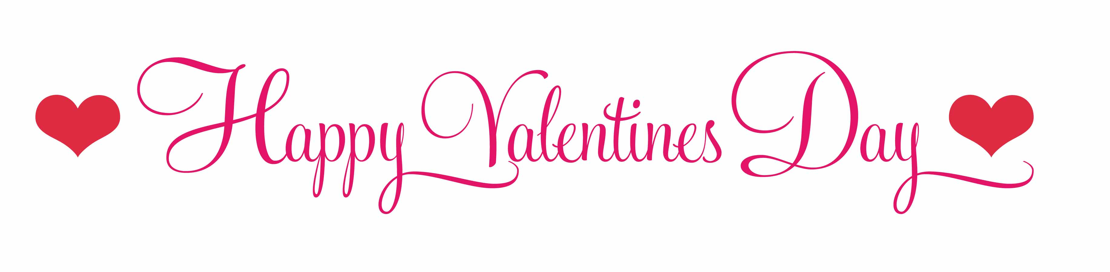 Happy-Valentines-Day fancy-1.jpg