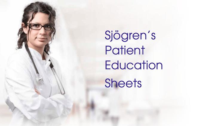 Patient_Education_Sheets.png