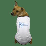SSF Dog