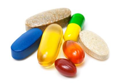 SSF_Dietary_Supplements