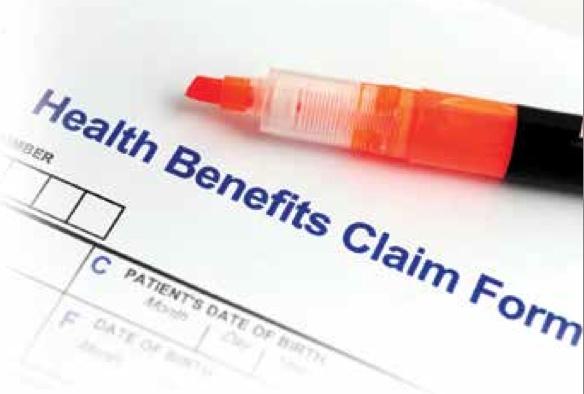 SSF_Health_Insurance