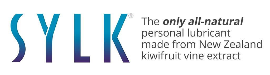 SYLK_Logo.jpg
