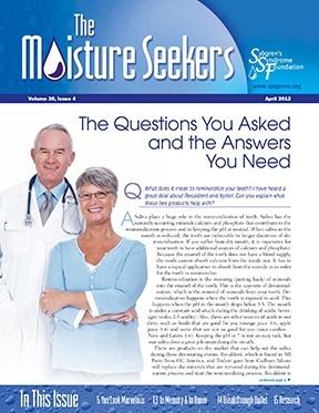 TMS_Cover_2012-_April-1