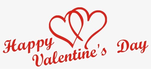 Valentine's Day 19