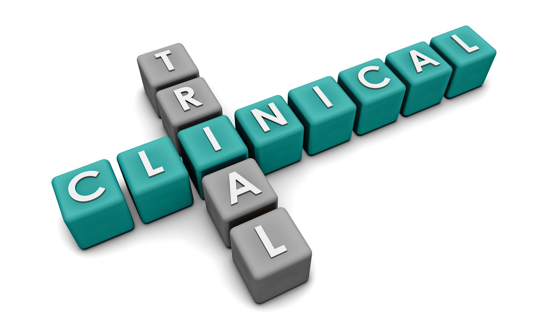 clinical trial.jpg