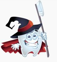 dental health SSF