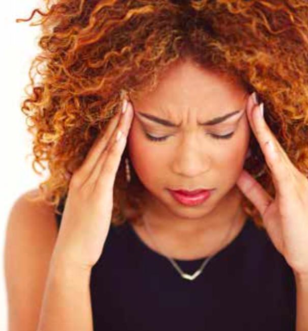headaches .png