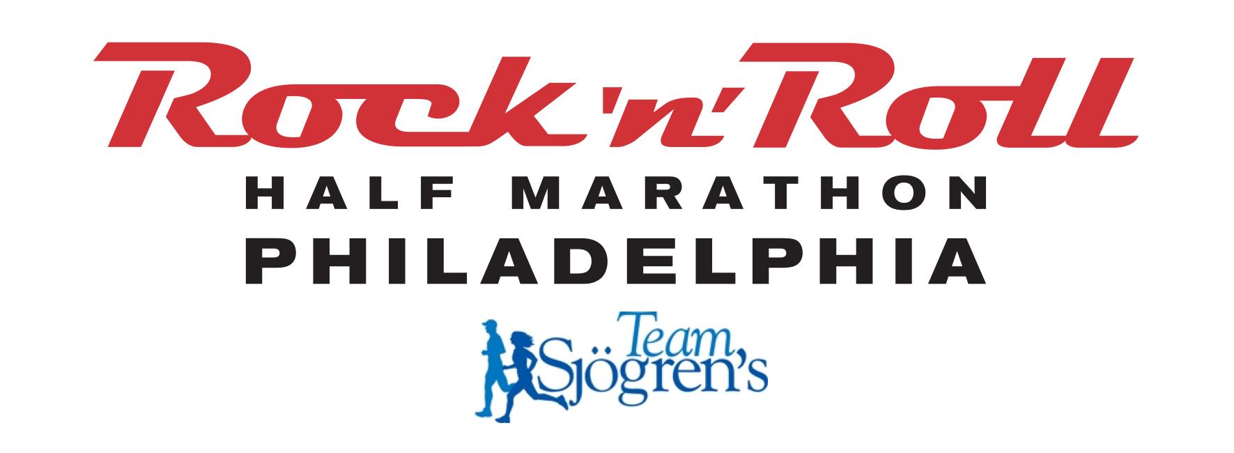Team Sjogren's Logo
